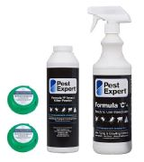 Pest Expert Ant Control Kit